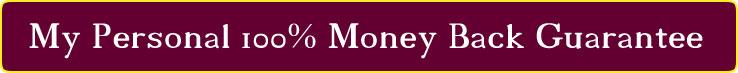 money_back_guarantee_banner